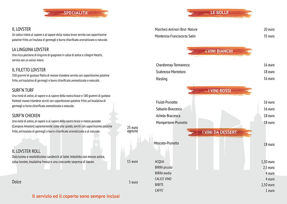 menu_interno_a4