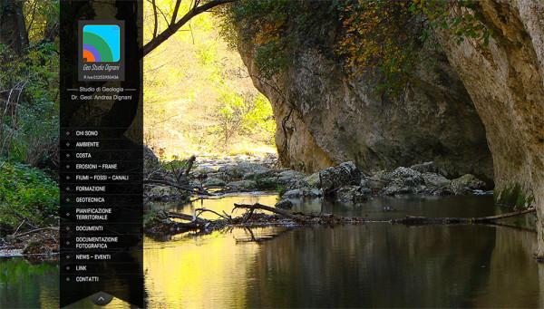 screencapture-www-geostudiodignani-it-1455697199607