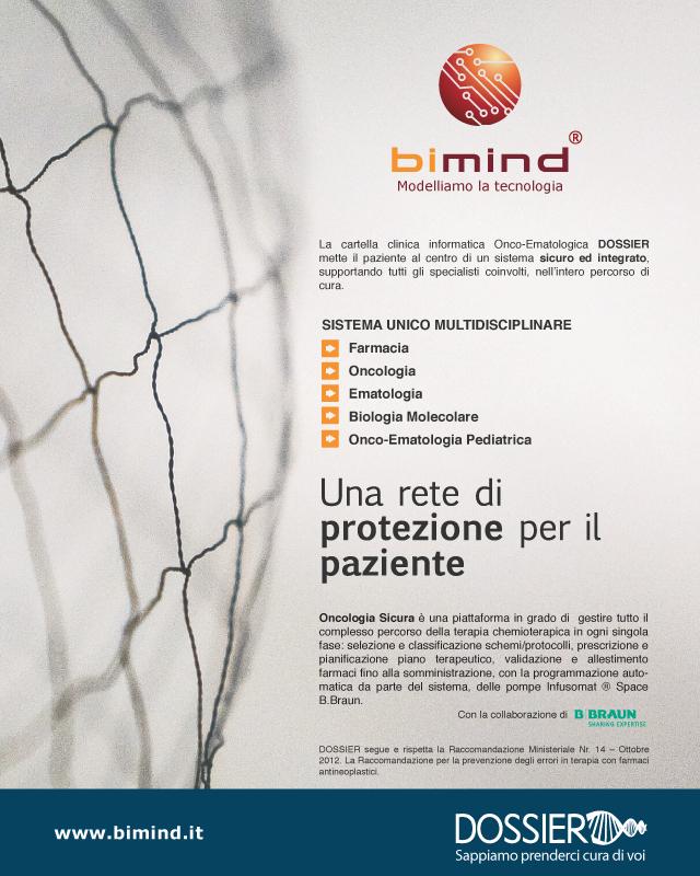 bimind_2508_1