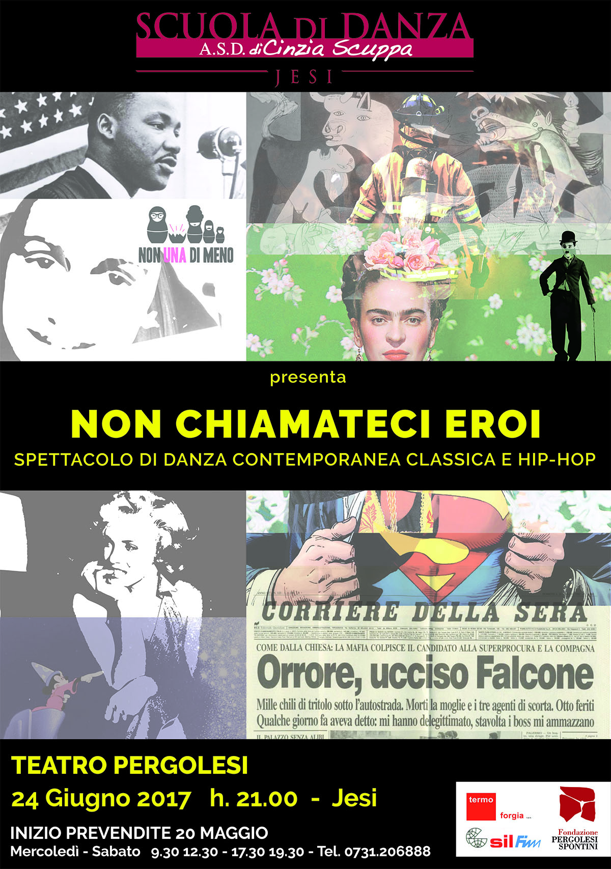 poster_cinzia_def